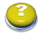 Coaching Session Question Button