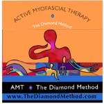 Active Myofascial Therapy logo