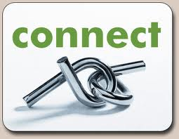 connectsign