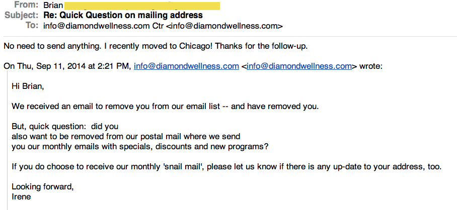 Follow-up-email-Brian