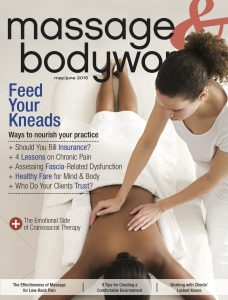 published article irene diamond irenediamond.com massage and bodywork & bill