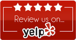 5-star yelp review